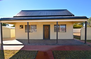 Picture of 198 Galena Street, Broken Hill NSW 2880