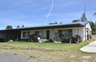 22 Lawrence Road, Barmedman NSW 2668