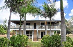 Picture of 'Riverview' South Yaamba Road, South Yaamba QLD 4702