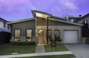 Picture of 12 McGregor Place, Springfield Lakes QLD 4300
