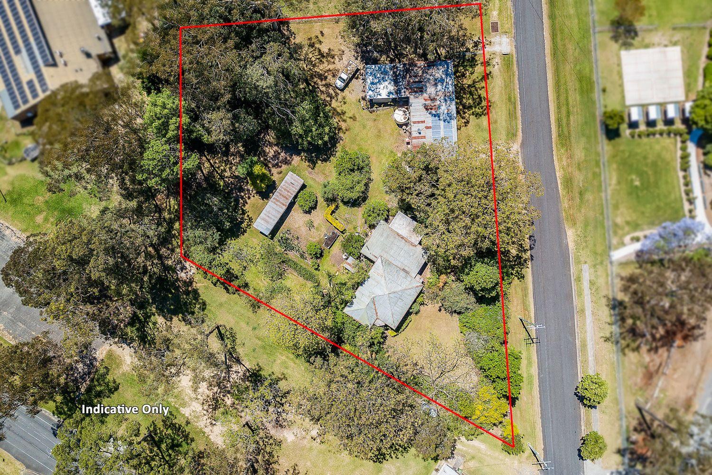 6-12 Hillcrest Road, Park Ridge QLD 4125, Image 1