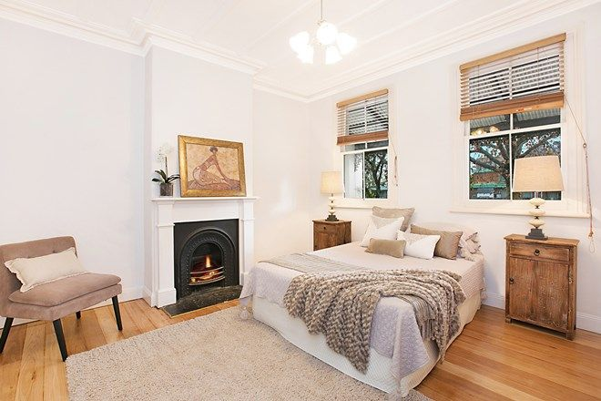 Picture of 49 Union Street, COOKS HILL NSW 2300