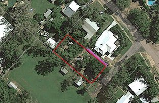 Picture of 30 Bottiger St, Nelly Bay QLD 4819