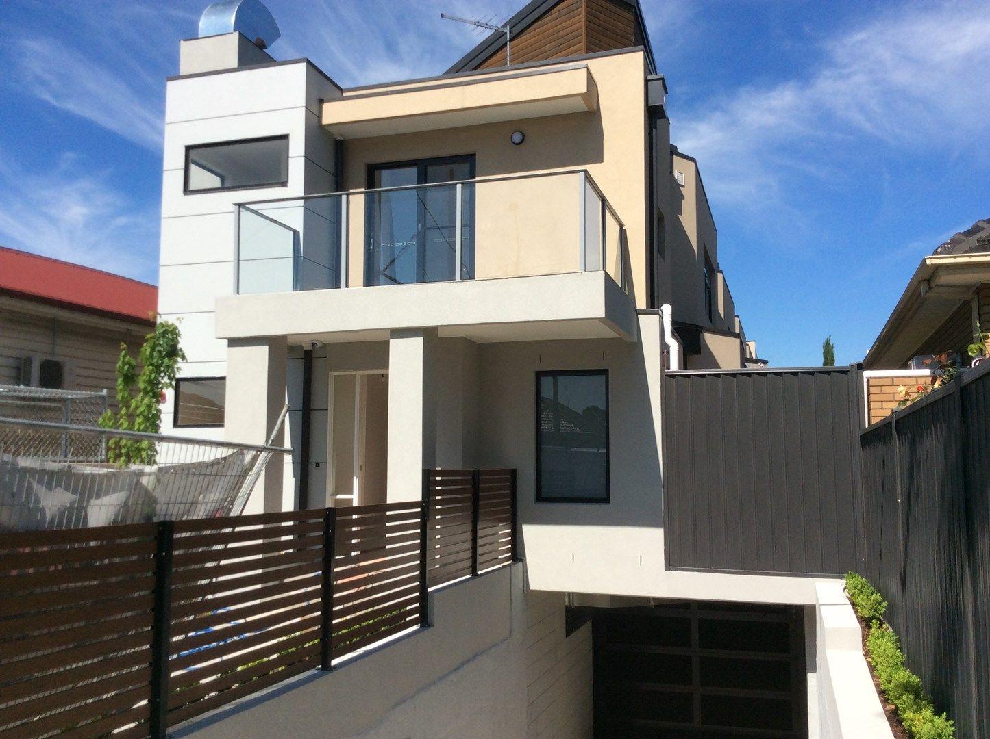 5/55 Droop Street, Footscray VIC 3011, Image 0