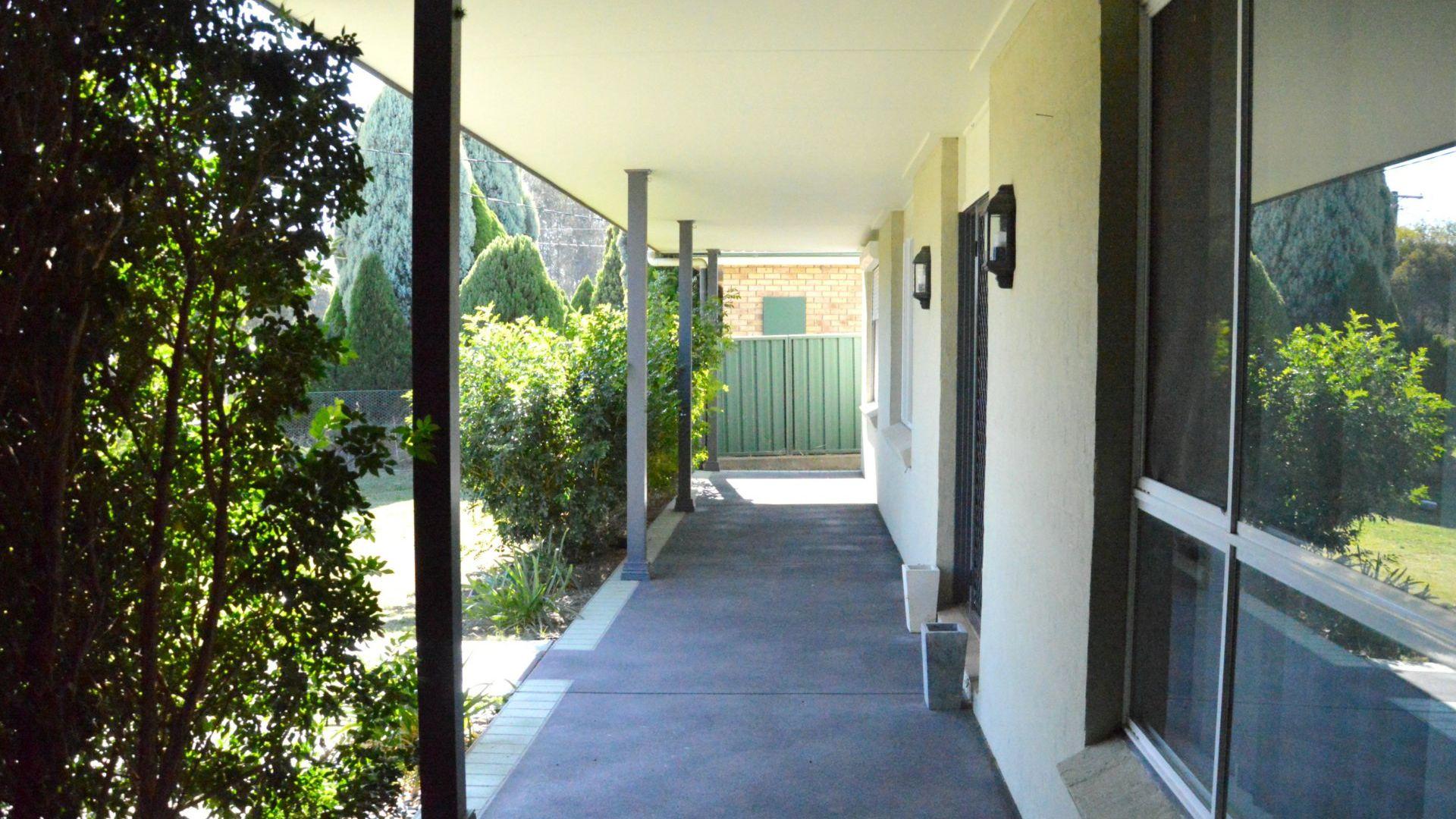 17a Bowen Street, Branxton NSW 2335, Image 1