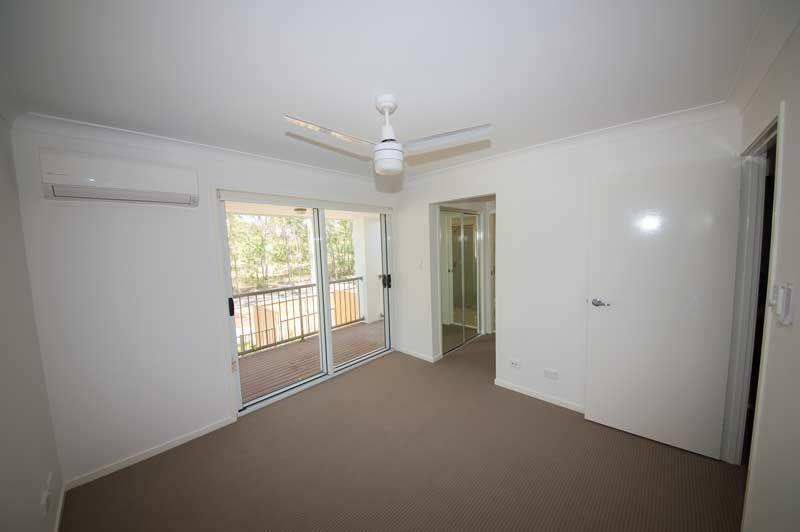 1 1 McKenzie Road, Mango Hill QLD 4509, Image 2