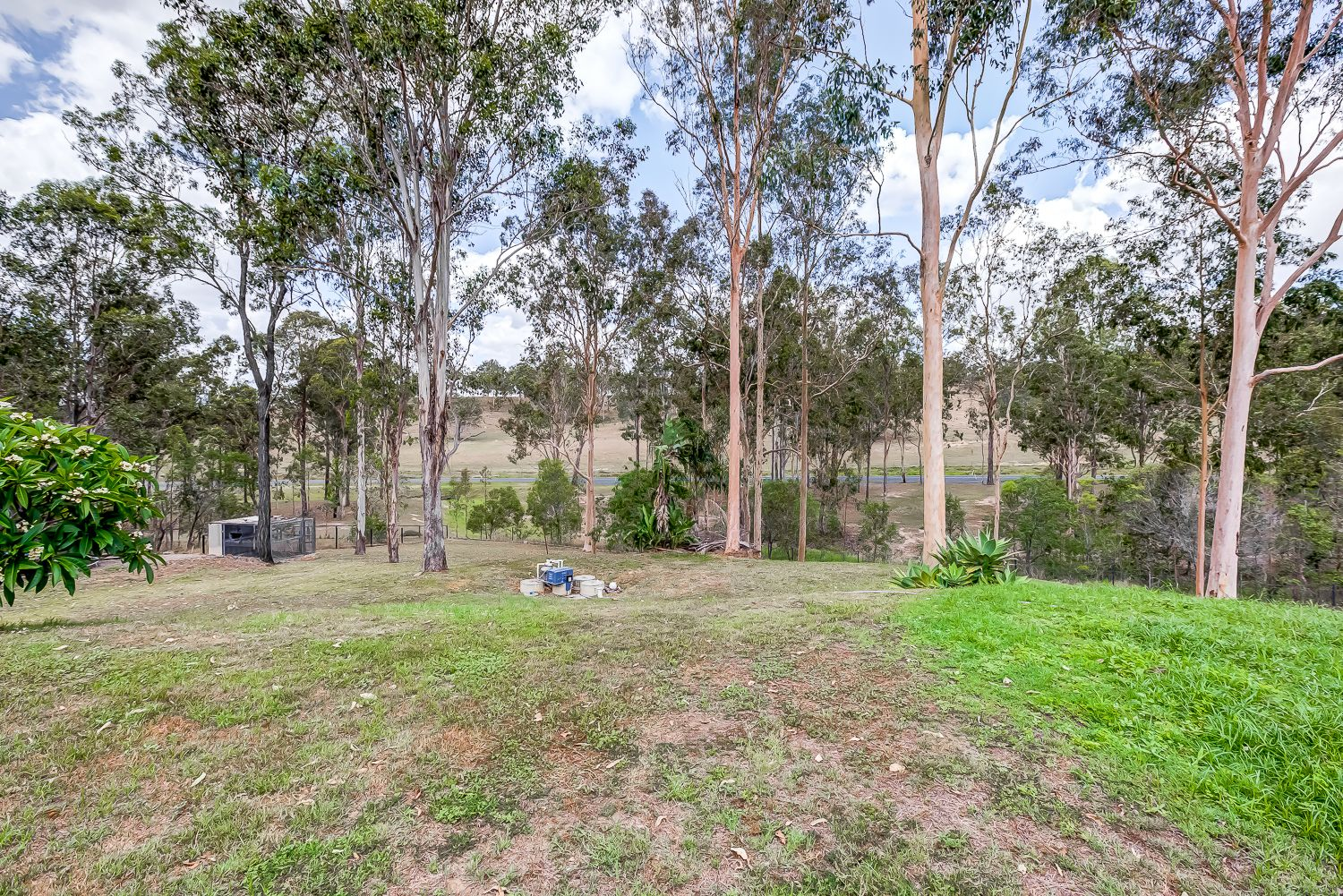 24 Scarborough Court, Mundoolun QLD 4285, Image 1