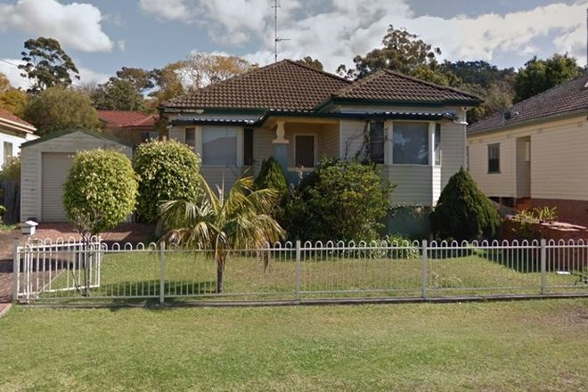 Picture of 14 Myrtle Street, CONISTON NSW 2500