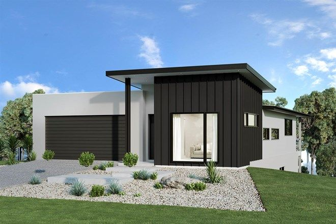 Picture of Lot 8 Stevens Street ( The View ), SALE VIC 3850