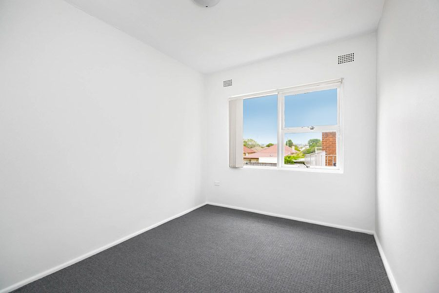 4/460 Liverpool Road, Strathfield South NSW 2136, Image 2