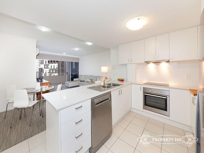 14/128 Merivale Street, South Brisbane QLD 4101, Image 1
