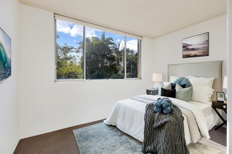 29-31 Coogee Street, Randwick NSW 2031, Image 1