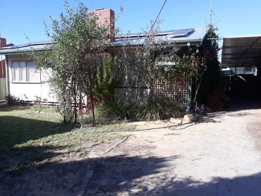 9 Lenane Street, Moora WA 6510, Image 0