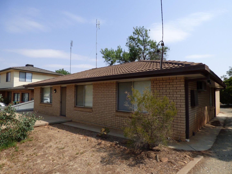46 Thomas Street, Parkes NSW 2870, Image 0