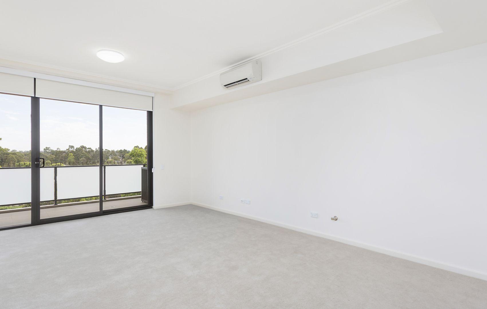 409/11A Washington Avenue, Riverwood NSW 2210, Image 1