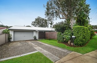 Picture of 124 Springfield Avenue, Coolum Beach QLD 4573