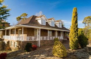 Picture of 16 Hain Street, Cooma NSW 2630