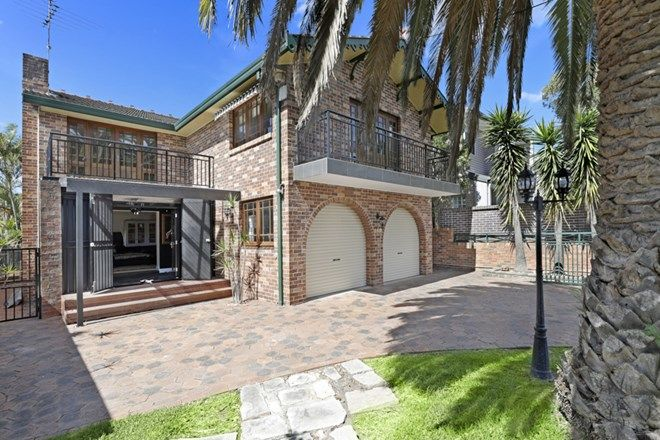 Picture of 169 Caringbah Road, CARINGBAH NSW 2229
