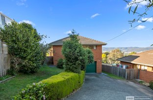 Picture of Unit 2/41a O'Brien Street, Glenorchy TAS 7010