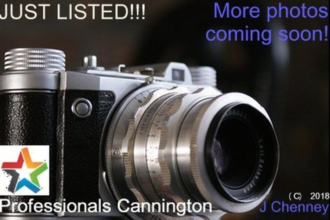 Picture of CANNINGTON WA 6107