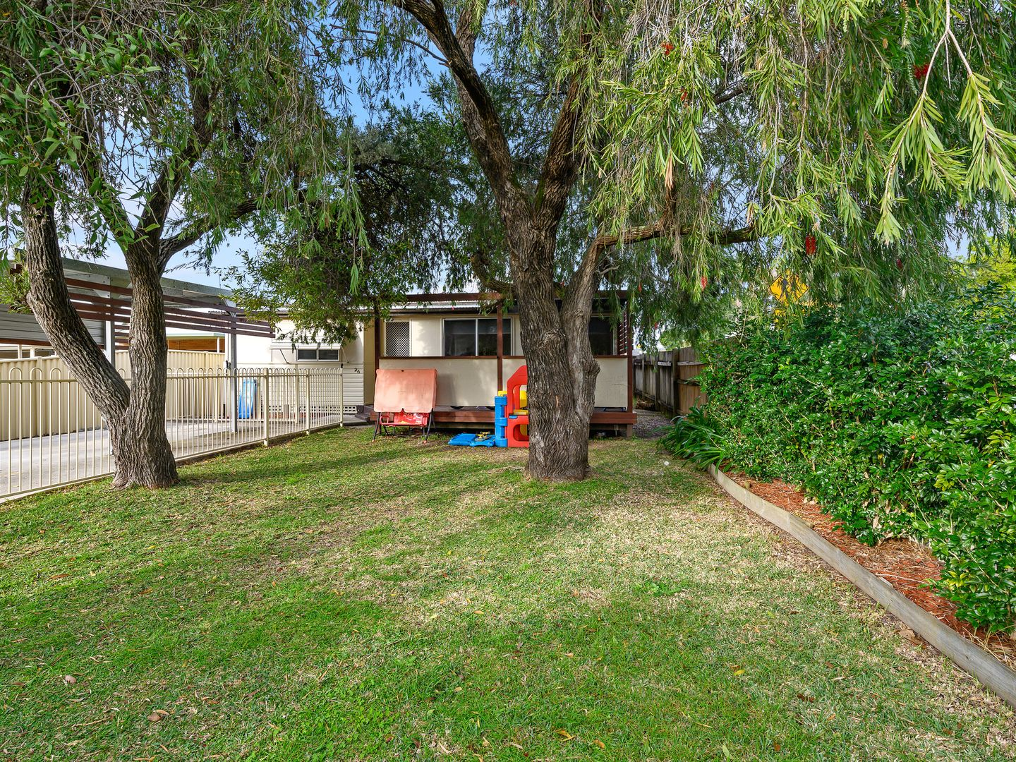 26 Hill Street, Coffs Harbour NSW 2450, Image 1