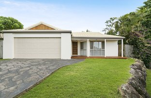 Picture of 46 Marina Court, Eatons Hill QLD 4037