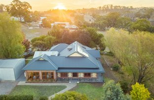 Picture of 180 Mount Torrens Road, Lobethal SA 5241