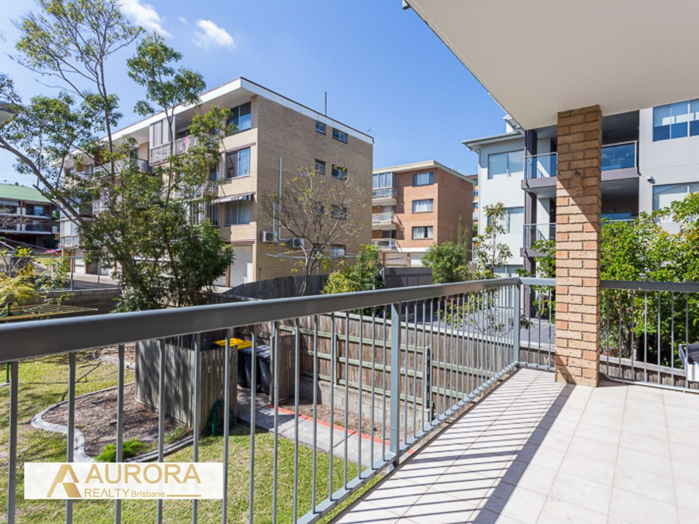 3/56 Knowsley Street, Greenslopes QLD 4120, Image 0