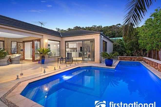 Picture of 51 Janet Bowman Boulevard, BEACONSFIELD VIC 3807