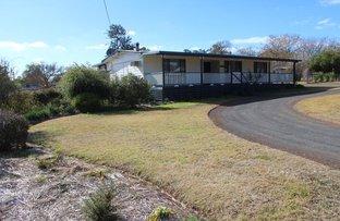 85 Tucklan Street, Dunedoo NSW 2844