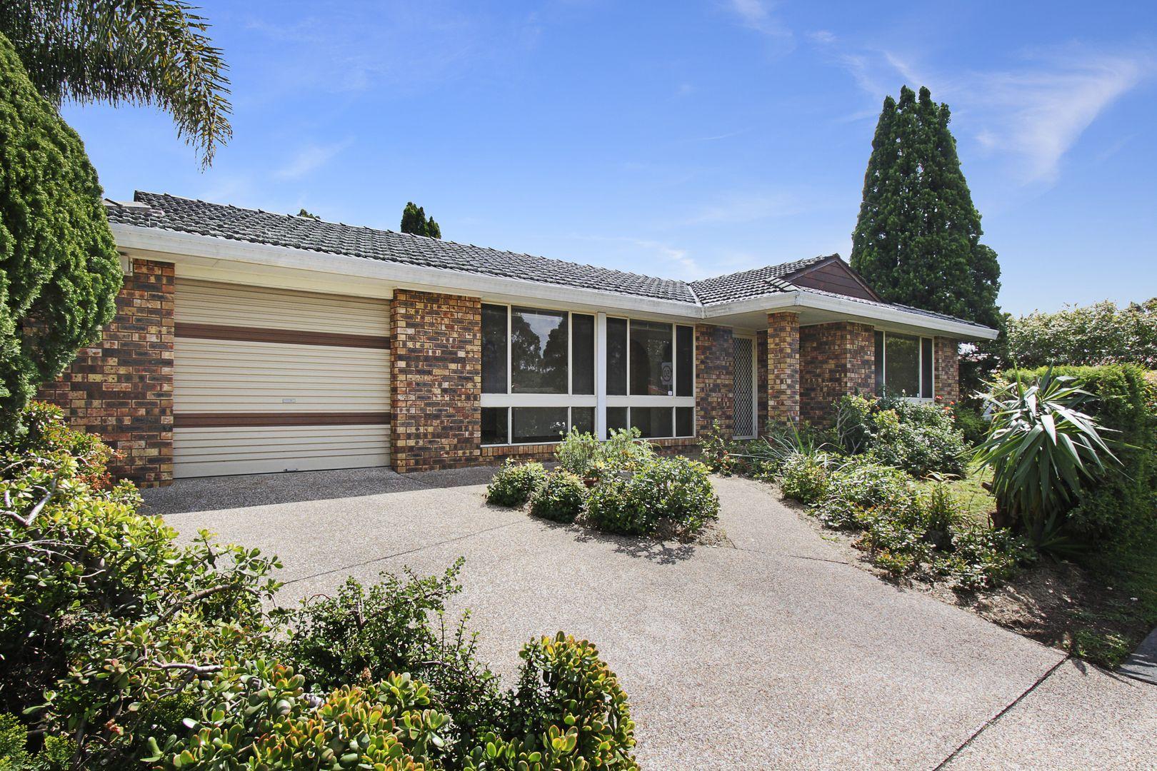 1 Glen Logan Road, Bossley Park NSW 2176, Image 0