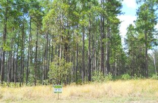 Picture of Lot 15 Dykes Road, Glenwood QLD 4570