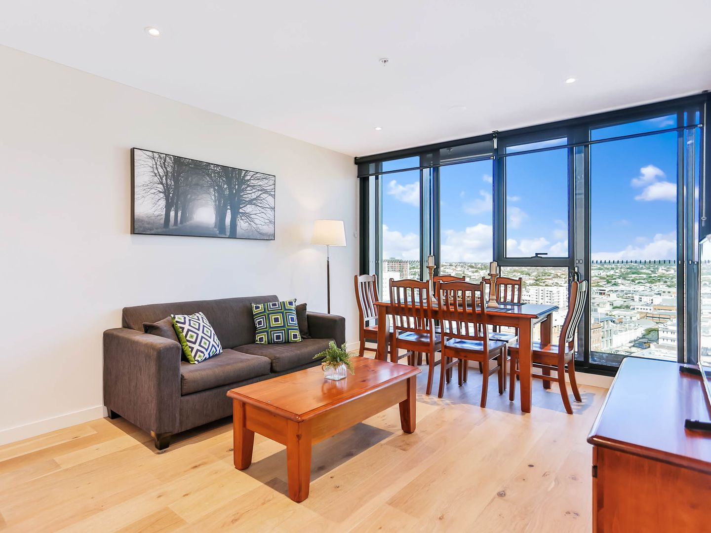 179 Alfred Street, Fortitude Valley QLD 4006, Image 2