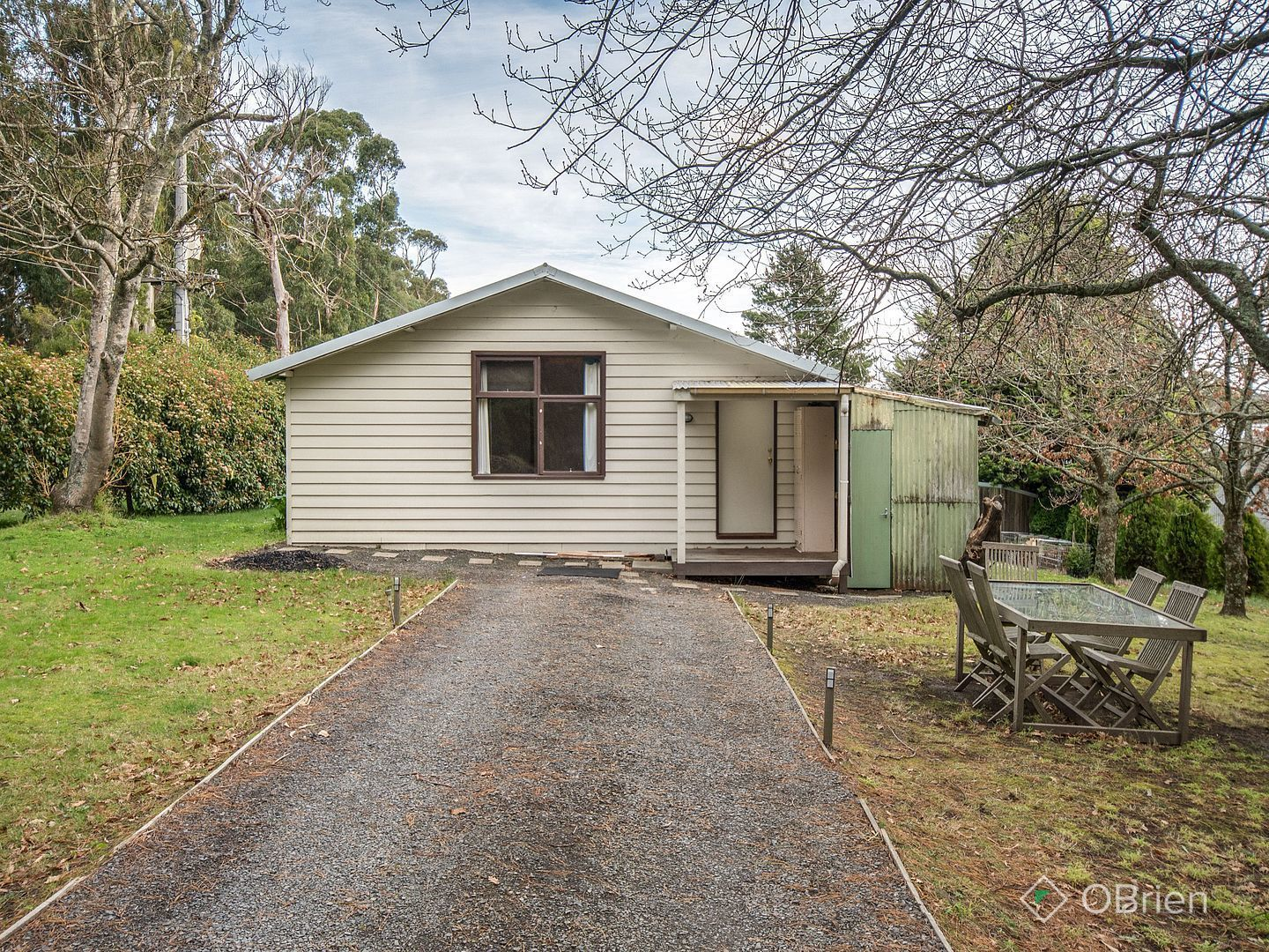 10a Old Menzies Creek Road, Selby VIC 3159, Image 0