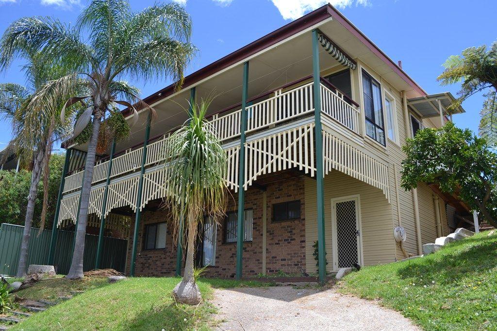 28 Lewin Street, Inverell NSW 2360, Image 0