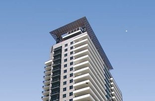 Picture of 1808/45 Haig Street, Southbank VIC 3006