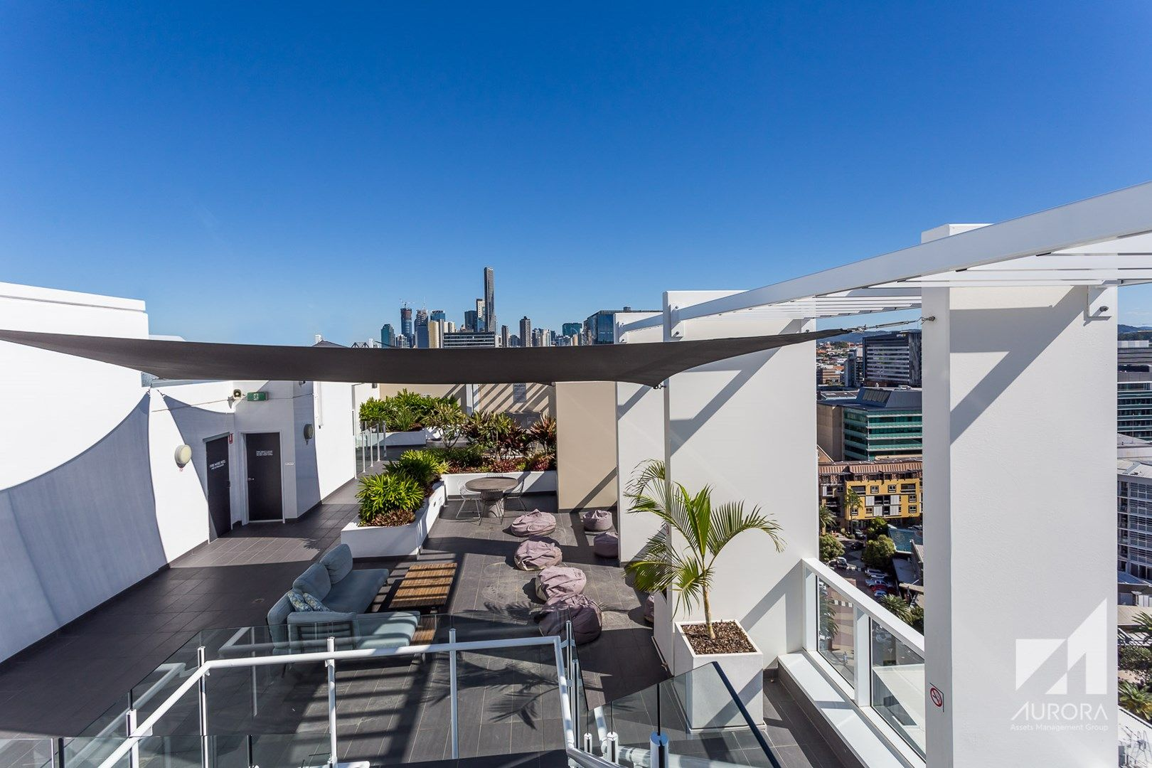 609/977 Ann Street, Fortitude Valley QLD 4006, Image 2