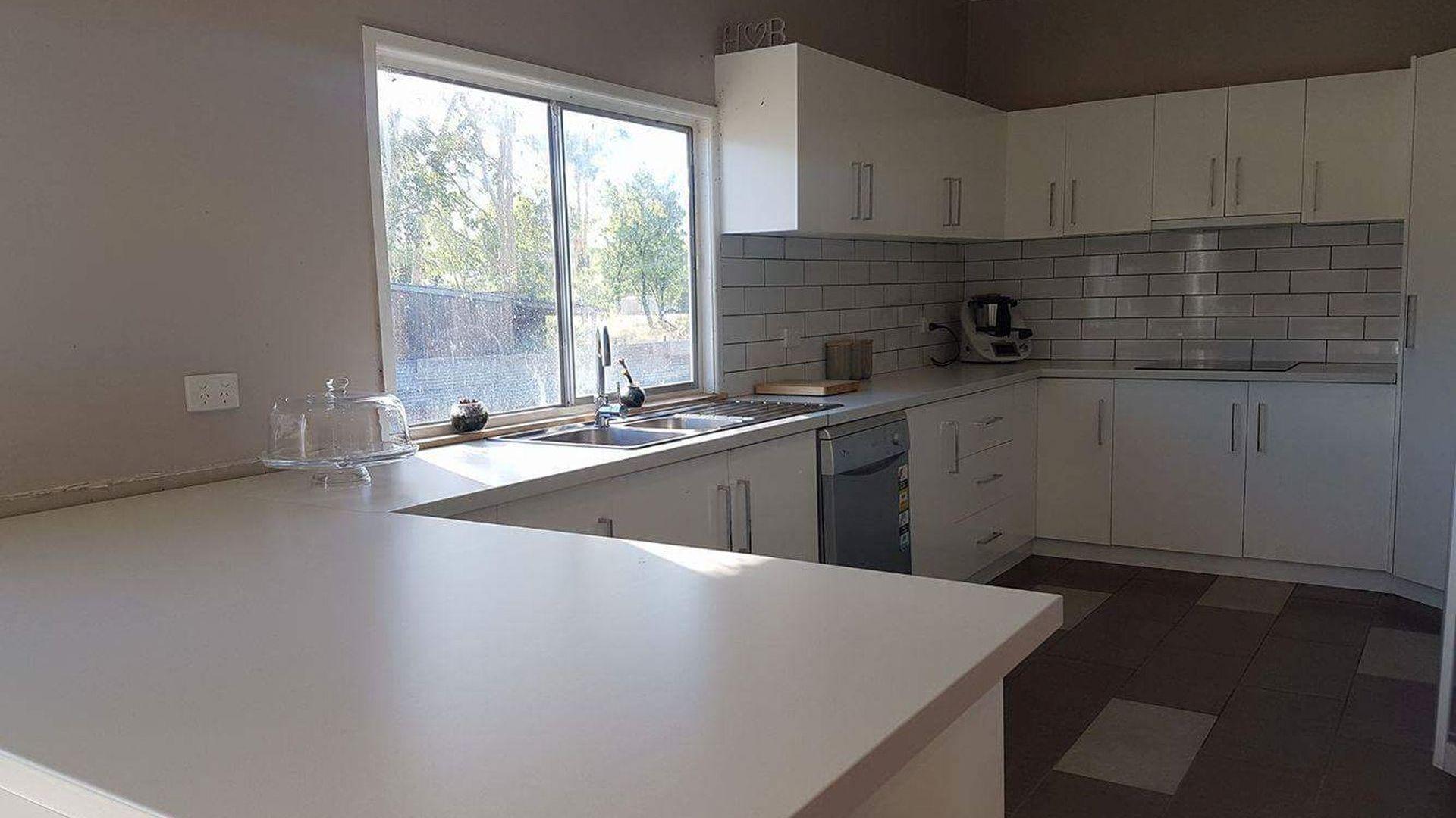4-6 Hilda Street, Charleville QLD 4470, Image 1