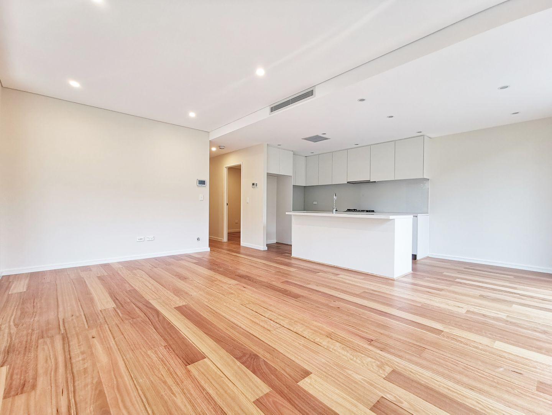 201/28-32A Dumaresq Street, Gordon NSW 2072, Image 0