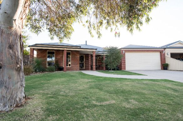 2 Nance Court, Cobram VIC 3644, Image 0