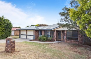 Picture of 39 Platz Street, Darling Heights QLD 4350