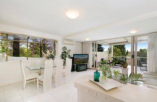 10 Crete Place, East Lindfield NSW 2070