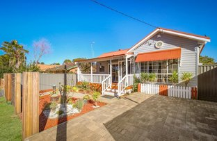 2/11 Greene Street, Woy Woy NSW 2256