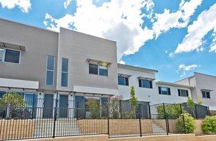 Picture of 7/9 Bowen Street, Mango Hill QLD 4509