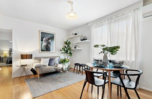 Picture of 17/99 Alma Road, St Kilda East VIC 3183