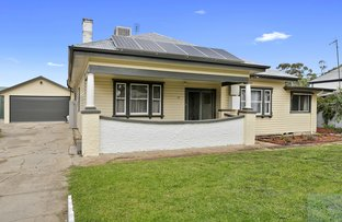 Picture of 10-12 Barooga Street North, Tocumwal NSW 2714