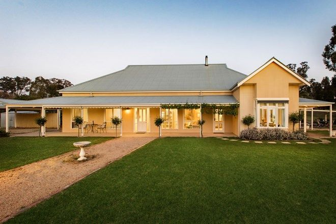 Picture of 61 Sheridan Court, RUTHERGLEN VIC 3685