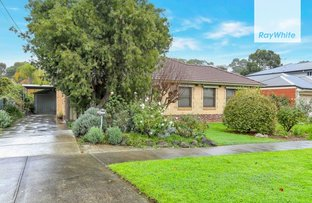 Picture of 18 James Street, Campbelltown SA 5074