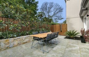 Picture of 2/16 Hardie Street, Neutral Bay NSW 2089