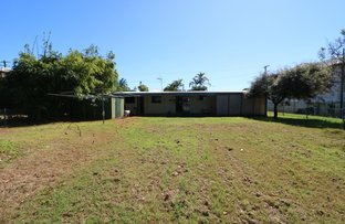 Picture of 20 West St, Childers QLD 4660
